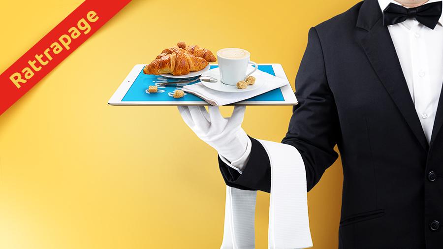 Brain & Breakfast, l'after !