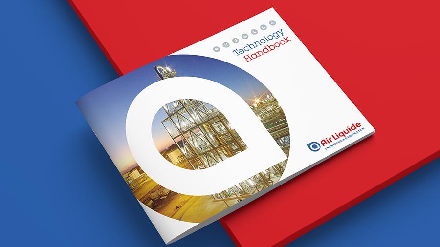 Air Liquide Engineering & Construction a choisi ComNext pour son Technology Handbook