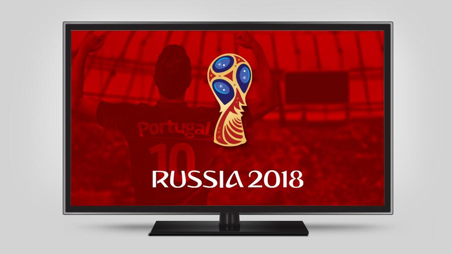 ComNext entraîne Green-Acres vers la Coupe du Monde 2018.