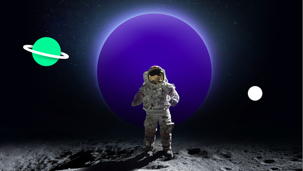 50 ans de la Mission Apollo : le mode projet à pas de géants