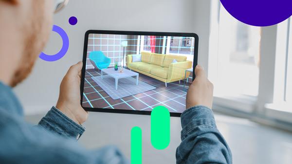 Réalité virtuelle et augmentée : mythe ou réalité ?