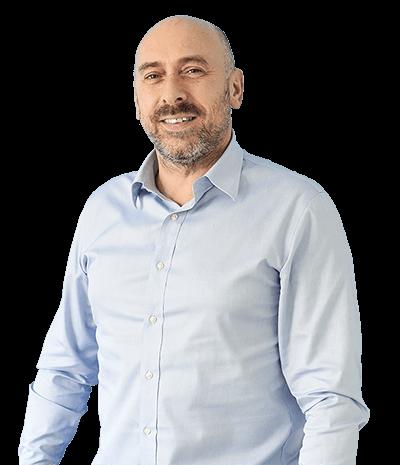 Fabrice Gable - comnext