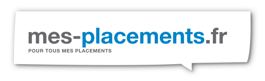 mes-placements.fr - logo