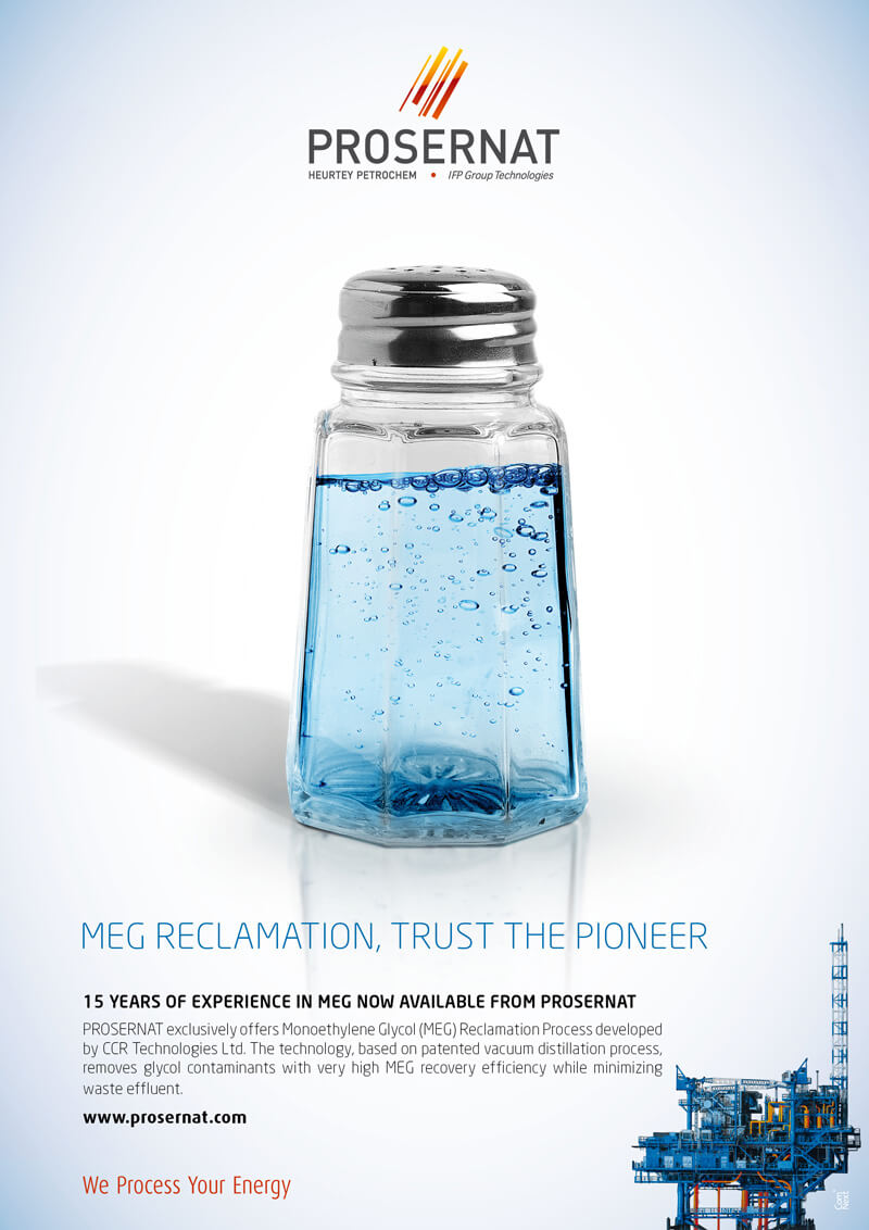 Prosernat - affiche - publicité