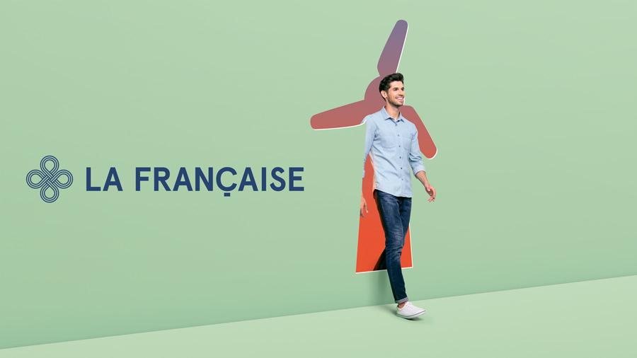 Comnext valorise l'investissement durable du Groupe La Française