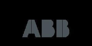 Comnext - Agence de communication b2b - application d'aide à la vente - touch & sell - logo ABB