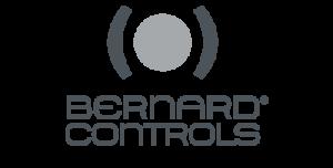 Comnext - Agence de communication b2b - application d'aide à la vente - touch & sell - logo Bernard controls