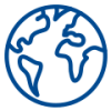 logo-vitrine-explication-1