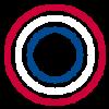 logo-vitrine-explication-3